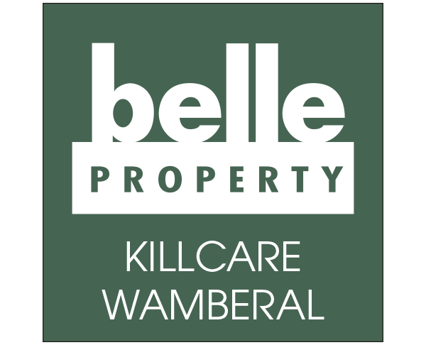 Belle Property Killcare Wamberal