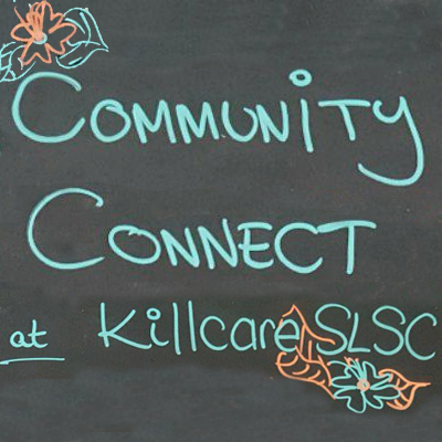 Community Connect at Killcare SLSC